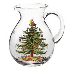 Best Christmas Tree Type Uk by Spode Christmas Tree Spode Uk