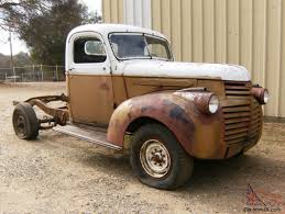 Vintage Antique 1941-46 ? GMC Chevy Pickup 3/4 Restore Hot Rod Rat ... 1941 Chevy Pickup Avast Yahoo Search Results Vehicles Chevy Truck For Sale The Hamb Steve Mcqueens Chevrolet Listed On Ebay Percentage Of Rear Fenders And Van Lot Shots Find The Week Rat Rod Onallcylinders Coe Classic Trucks Pinterest Trucks Auctions Stake Body Owls Head Pickup Jim Carter Parts Awesome Great 1944 Other Pickups 41 1942 42 44 Chevy Truck Rat Rod 5th Annual Fort Hawkins Car Show Flickr