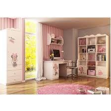 chambre minnie mouse lit mezzanine minnie mouse azura home design
