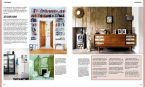 das große wohnbuch 1 000 ideen für ein schöneres zuhause