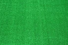 Indoor Outdoor Artificial Grass Turf Area Rug 12 x 15