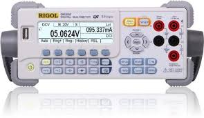 Bench Dmm by Top Best 5 Bench Multimeter For Sale 2016 Product Boomsbeat