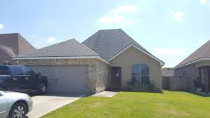 3 Bedroom Houses For Rent In Lafayette La by Milton Ridge Estates Youngsville La Affordable Homes For Sale Re Max