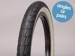 Lagos Crawler BMX Tyre 2.4 Inch Black/whitewall Original Porsche Panamera 20 Inch Sport Classic 970 Summer Wheels Check This Ford Super Duty Out With A 39 Lift And 54 Tires Need Advice On All Terrain Tires For 20in Limited Wheels Toyota Addmotor Motan M150p7 750w Folding Fat Tire Electric Ferrada Fr2 19 Inch 22 991 Winter Wheel C2 Carrera S Chinese 24 225 Truck Tire44565r225 Buy Cheap Mo970 Lagos Crawler Bmx Tyre Blackwhitewall 48v 1000w Ebike Hub Motor Cversion Kit Front Wheel And Tire Packages Inch Vintage Mustang Hot Rod