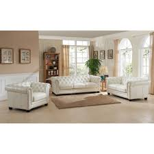 Living Room Furniture Under 1000 by Living Room Nashville Piece Leather Living Room Set Slc Setup