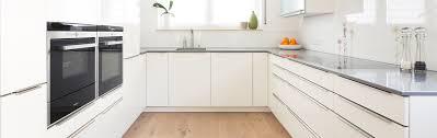 küchenfronten möbelfronten kaufen austauschen