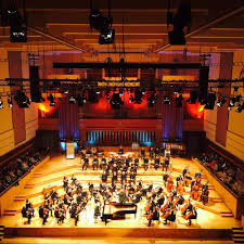 salle de concert en belgique flagey 16 photos 16 avis salle de concert place sainte