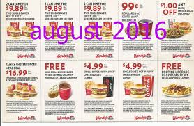 Free Printable Coupons: Wendys Coupons | Fast Food Coupons ... Free Pizza Wpromo Code In Comments Papa Ginos Week Of Michaels Coupons Edgewater Nj Benylin Printable Coupon Canada 50 Off All At Free Small Pizza Offer Imperial Buffet Missauga Ricardo Magazine Promo Code Brockton Massachusetts Boston Coupons Muzicadl Order The Jimmy Fund Meal Deal And Well Is Officially Americas Favorite Food National Pepperoni Day 2019 All Best Deals Across Papaginos Instagram Photos Videos Instagyoucom Dent Scolhouse Discount Dyson Mega Store