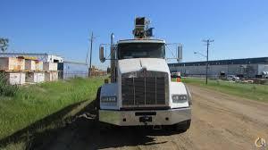 Truck Insurance: June 2017
