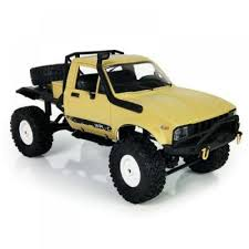 WPL C14 1:16 2.4G 2CH 4WD MINI OFF-ROAD RC SEMI-TRUCK WITH METAL Cheap Rc Semi Trailer Find Deals On Line At Alibacom Rc Heavy Wrecker Tow Truck Restoration Youtube Knight Hauler Electric Semi Truck Kit By Tamiya 114 Scale 116 Pickup Crawler 24g Car Kit Drone Accsories 56348 Mercedesbenz Actros 3363 6x4 Gigaspace Scale Pin Tim Model Trucks Pinterest Trucks Truck Kits Wpl C14 2ch 4wd Mini Offroad Semitruck With Metal Axial Wraith Rock Racer Offroad 4x4 Electric Ready To Run Custom Rc Archives Kiwimill Maker Blog Offroad Temukan Harga Dan Penawaran Diecast Online Terbaik 1 4 Scale Monster