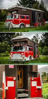 DIY: Fire Truck House (For That One Firefighter Who Just Can't ... Irving Fd The First To Deploy Blocker Trucks Nbc 5 Dallasfort Worth Fire Truck Sales Fdsas Afgr Trucks And Refighters With Uniforms Protective Helmet Solon Oh Official Website City Of Rochester Meets New Community Requirements A Custom Tomball Tx Whats Difference Between Engine Hawyville Firefighters Acquire Quint The Newtown Bee Smeal Apparatus Co
