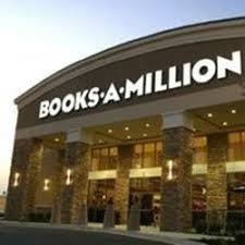 Books-A-Million Sold 35,000 Books During 'Penny-A-Page' Sale ... 25 Off Ludwig Promo Codes Top 2019 Coupons Promocodewatch Discount Vouchers And Booksamillion 5 Off At Or Rugged Maniac Florida Promo Code Aaa Discounts Rewards Olc Accelerate Where Do I Find The Member Code 50 Black Friday Deals For Photographers Chemical Guys Coupon October 22 Free Gifts Cyber Monday 2018 Best Book Audiobook Deals The Verge Surplus Gizmos Coupon Jump Around Utah Coupons French Mountain Commons Log Jam Outlet Adplexity Review Exclusive Off Father Of