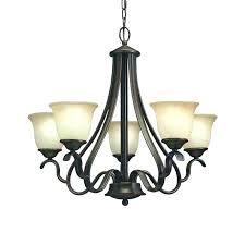 fantastic shop pendant lighting clear glass light pendants lowes