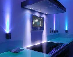 best led light for kitchen ceiling moute