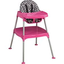 Space Saver High Chair Walmart Canada by Walmart Toddler Folding Table And Chairs Home Chair Decoration