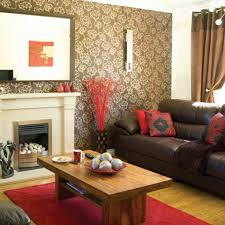 Teal Living Room Decor by Teal And Red Living Room Ideas Militariart Com