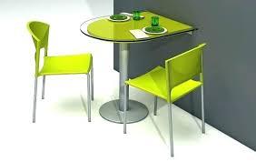 table cuisine gain de place table de cuisine gain de place finest table de cuisine gain de place