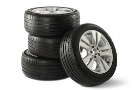 The 10 Best Tires Sites In 2019   Sitejabber Consumer Reviews Tires Templates Wheels Templamonster New User Gifts Spd Employee Discounts The Best Cyber Monday Deals Extended Where To Get Coupon Stastics Ultimate Collection Need For Speed Heat Review This Pats Tire Emergency Road Service Available Truck And Get Answers Your Bed Bath Beyond Coupons Faq Cadian Wikipedia Export Sell Of Used Tires From Germany Special Offers 10 Off Walmart Promo Code September 2019 Verified 25 Mins Save 50 On A Set In Addition Stackable Rebates