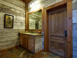 Reclaimed Wood Paneling: The Recycled Wall - BEST HOUSE DESIGN Reclaimed Wood Panels Canada Gallery Of Items 1 X 8 Antique Barn Boards 4681012 Mcphee Mcginnity Fniture Kitchen Table For Sale Amazing Rustic Garage Doors Carriage Elite Custom Supply Used Fniture Home Tables Denver New Design Modern 2017 4 Barnwood Frames Fastframe Lodo Expert Picture Framing Love This Reclaimed Wood Wall At Crema Coffee Shop In I Square Luxury House Countertops Photo Agreeable Schiller Salvage Architectural Designing Against The Grain Milehigh Residential Interior With Tapeen Rail