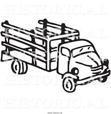 Drawing Clipart Truck - Pencil And In Color Drawing Clipart Truck Cartoon Fire Truck Clipart 3 Clipartcow Clipartix Vintage Fire Truck Clipart Collection Of Free Ctamination Download On Ubisafe Pick Up Black And White Clip Art Logo Frames Illustrations Hd Images Photo Kazakhstan Free Dumielauxepicesnet Parts Ford At Getdrawingscom For Personal Use Pickup Trucks Clipground Cstruction Kids Digital