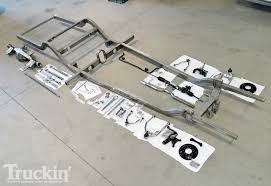 Images Of Pin Truck Frame On - #CALTO