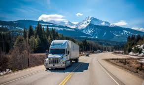 100 Non Trucking Liability Insurance Insura Insurance Agency