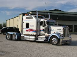 100 Kenworth Truck Company W900l Photo 6 Amazing Photos Cars In India