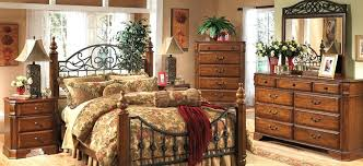 Furniture Factory Outlet Hickory Chair Factory Outlet Furniture