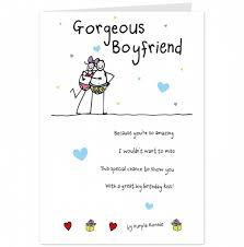 Birthday Card Images For Husband Elegant Funny Nerd Elements Card