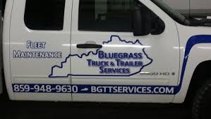 Repairs Page Fleetwood Truck Details Intertional Repair Services Bluegrass Industries Inc Truck Trailer Transport Express Freight Logistic Diesel Mack Semi In Franklin Ky Tire 2016 4300 4x2 Tacos Bs Black Mountain And Rumors Of A Build Thread C1042 Bluegrass Music Banjo Fiddle Mandolin Decal Sticker For Car Wildcat Moving Lexington Facebook Custom Builds Modifications