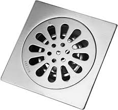 dusche abtropffläche größe 1 dicker edelstahl platz anti