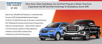 Tucson Buick GMC Dealer | Quebedeaux Buick GMC Near Sierra Vista ... Truck Dealers Near Me My Lifted Trucks Ideas Ford Commercial For Sale Tacoma Brack 15002 50327 Dealer Bridgeport Ct Youtube Mossy Of Picayune Missippi Chevrolet Buick And Gmc Luxury Diesel Used 7th And Pattison Vehicles Car Roseville Mi For Ohio Dealership Diesels Direct Mercedes North Houston Mercedesbenz Munday Chevy In Greater Area Northside Sales Inc Portland Or Gene Messer Lincoln New