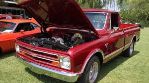 1967 Chevrolet C/K Truck For Sale Near Tulsa, Oklahoma 74114 ... Trucks For Sales Sale Tulsa Best Of 20 Images Craigslist New Cars And Don Carlton Honda Vehicles For Sale In Ok 74145 2018 Chevrolet Silverado 1500 Near David And Used At Ferguson Buick Gmc Superstore Kenworth T270 In On Buyllsearch Bill Knight Ford Dealership 74133 Sierra Near Base Price 300 Mack Pinnacle Chu613 1955 Panel Truck Classiccarscom Cc966406 1967 Ck Oklahoma 74114