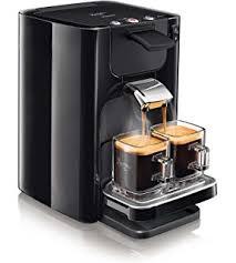 porte dosette senseo coffeeduck porte dosettes pour senseo quandrante viva latte