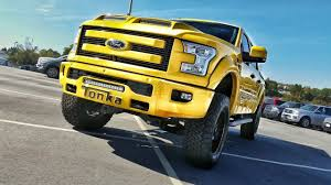 2016 Ford F150 Lifted Tonka Truck - MSRP $82,718.00 - Complete ... Asheville Nc Used Cars For Sale Under 1000 Miles Autocom 1977 To 1979 Ford F150 On Classiccarscom 1935 Pickup Truck Hiding Is A Otograph By Reid Callaway This Custom Short Bed 4x4 V8 Charlotte Luxury Foreign Vehicles Formula One F350 Super Duty Vending Cold Delivery In Garys Auto Sales Sneads Ferry New Trucks Autolirate F100 For Colorado Springs 2013 Fx4 Black Ops Edition Rare Trucks 1ftyr10u74pb55806 2004 Blue Ford Ranger Raleigh 1978 Sale 78430 Mcg