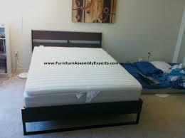 bedroom queen ikea queen size bed frame and queen ikea queen