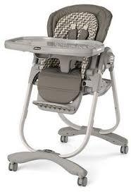 chicco keyfit 30 zip infant car seat infant car seats car seats