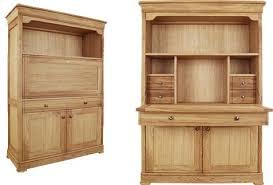 bureau furniture karl stallard furniture lloyd loom of spalding warwickshire
