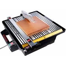 plasplugs products plasplugs tools