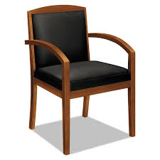 HON TopFlight Wood Leather Guest Chair Saiba Side Chair Herman Miller Kleos Compositeur Despace Standing Desks Swivel Chairs Office Amazoncom Winport Fniture Wf8107 Guess Cream Kitchen Costway Set Of 5 Conference Elegant Design Office Waiting Room Guest Reception Chairs Free Shipping With Every Purchase Hjhofficees Desk Without Wheels Visual Hunt Resource Transforming Spacesaving Modern Leather Or Solid Wood Legs In Black 2 Decorative For Popular Velvet Accent Armchairs Borne Strong Steel Visitor Buy Chairoffice Chairguest China Sled Base Fect13