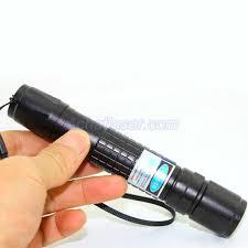 100mw pointeur laser vert puissant pour pointer l étoile