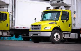 100 Www.trucks.com Cold Truck Buy And Sell Refrigerated Trucks Trailer Unit