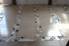 tile creative tile and marble home design furniture decorating