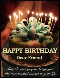 How cool you are my friend You know everything Wish this dictionary a Happy Birthday