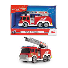 Dickie Toys Mini Action Fire Truck Vehicle Fisher Imaginext Rescue Heroes Fire Truck Ebay Little Heroes Refighters To The Rescue Bad Baby With Fire Truck 2 Paw Patrol Ultimate Rescue Heroes Firemen On Mission With Emergency Vehicles Like Fire Amazoncom Fdny Voice Tech Firetruck Toys Games Planes Dad Becomes A Hero Fisherprice Hero World Rhfd 326 Categoryvehicles Wiki Fandom Powered By Wikia Mini Action Series Brands Products New Listings For Transformers Bots Figures And Playsets