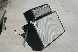 Fender Bassman Cabinet 1x15 by 17 Fender Bassman Cabinet Screws 1964 Blond Pre Cbs Fender