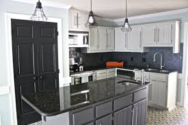 Kitchen Remodel On A Budget Best Small Cheap Galley Diy