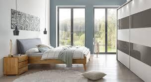 skandinavische schlafzimmermöbel ᐅ betten de stilwelt