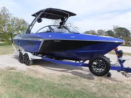 100 Craigslist Austin Texas Cars And Trucks By Owner Boats For Sale In Boat Trader