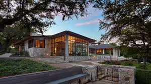 100 Architecture Of Homes See Inside The Most Stylish Modern In Texas Architectural Digest